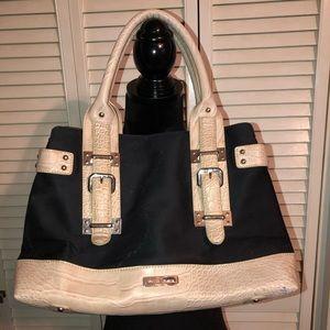 White House black market purse
